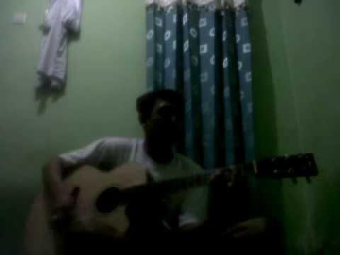 lagu KTA (Kredit Tanpa Anggunan) Danamon