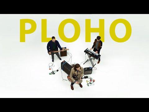 Ploho - Прости