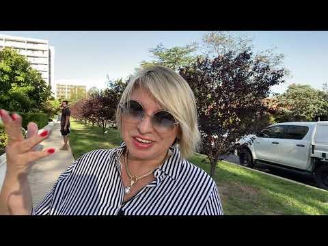 ЛЕВ - ГОРОСКОП на АПРЕЛЬ 2020 года от ANGELA PEARL