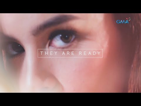Who will reign supreme on GMA Network?