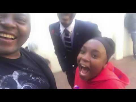 Thol'kuthi Hey Killer Kau Ft Mbali