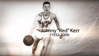 In Memoriam | 2018 Illinois Athletics Hall of Fame