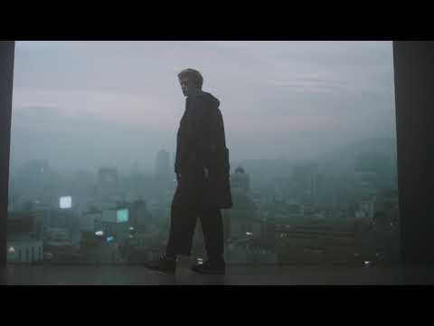 Urban Lifestyle X GORE-TEX Products (30sec. ver)