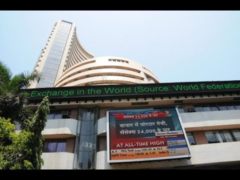 Top 9 Companies Add Over Rs 77k Crore in Market Capitalisation; TCS, Infy Shine