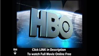 The Adventures of Sharkboy and Lavagirl 3-D (2005) Full ➡ Watch 🆒 Movies Right Here Free ◀