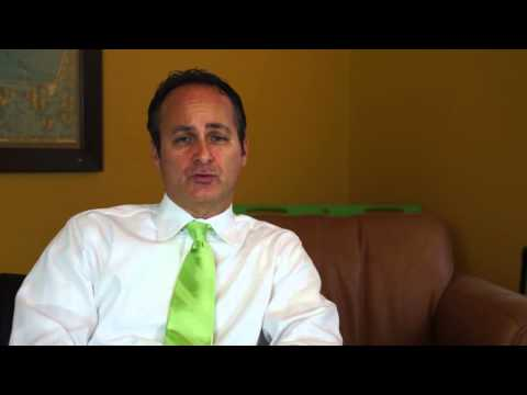 What is a Connecticut Trial Lawyer?