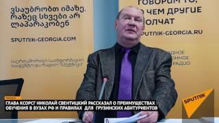 Что надо сделать, чтобы бесплатно учиться в вузах РФ