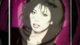 "JENNIFER RUSH THE POWER OF LOVE 12"" EXTENDED REMIX 1985 RARE"