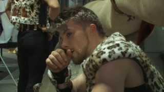World Circus - Official Trailer