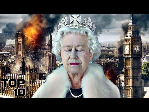 top-10-scary-things-that-will-happen-if-queen-elizabeth-passes-away
