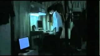 """ひとりかくれんぼ 劇場版(2009) モウ......イイカイ...... 何が起こるか分からない、午前3時の危険な遊び 一人でできるこっくりさんとして知られる危険な遊び""""ひとりかくれんぼ""""を ..."""
