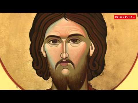 Sfânta Cuvioasă Parascheva și universul credinței - expoziție de icoane