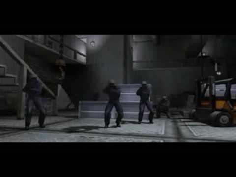 Special Force - Đặc nhiệm anh hùng_3.flv
