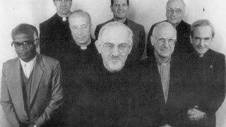 Omega of Apostasy : Part 4 ( SDA CHURCH HISTORY )