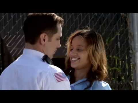 OINTB: Daya and John, marriage proposal