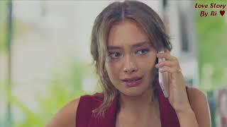 Кемаль & Нихан - Очень грустный клип!До слёз! (By Ri)