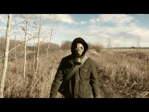 Post Apocalyptic Short Film (School Project)