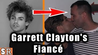 Garrett Clayton's Fiance (Blake Knight) and Coming Out Story - 2019| So Random