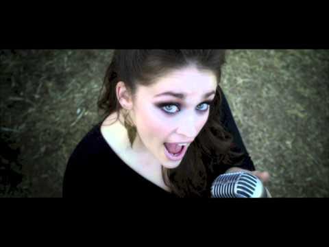 Bones (Official Music Video)