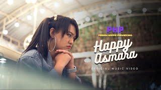Happy Asmara - PHP (Pernah Hampir Pre-Wedding)