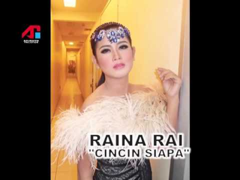 PREVIEW (trailer) - CINCIN SIAPA - RAINA RAI - AKURAMA RECORDS