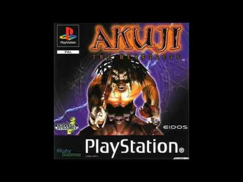 Best Playstation  Soundtracks Vol1