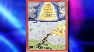 Ancient Aliens Debunked (Part 3) – Ancient Texts