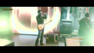 Aashiqui 2 - Sunn Raha Hai (male version) with arabic subtitles