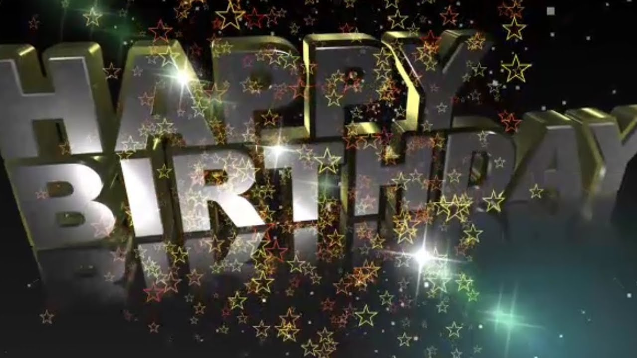 Einladung 60 Einladung 60 Geburtstag Einladung Geburtstag