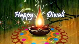 Aayee Hai Diwali - Aamdani Atthanni Kharcha Rupaiya (2001) - Full Song