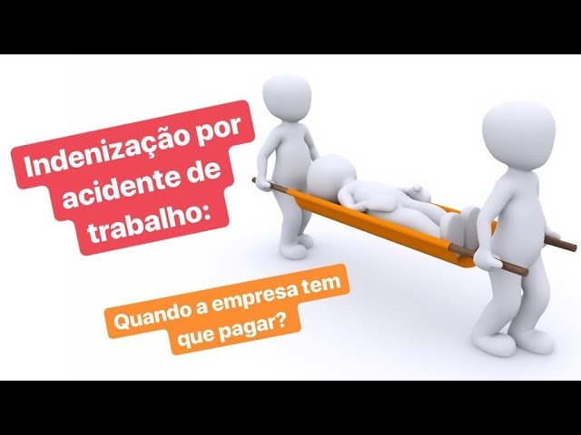Resultado de imagem para JUSTIÇA/BRASIL: TRABALHADOR EM ATIVIDADE DE RISCO TEM DIREITO A INDENIZAÇÃO CIVIL