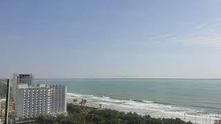 Bán căn hộ biển Gold Sea Vũng Tàu