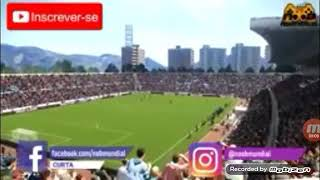 Csa x atletico goianiense Brasileirao serie b