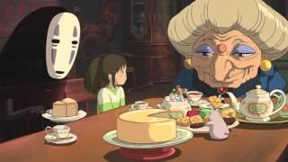 Découvrez la première séance Gourmandise au cinéma Les Fauvettes ! ...
