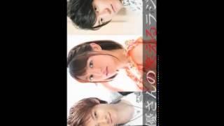 2014/07/26 放送 小松未可子 リッスン? 月曜パーソナリティー 今回のゲ...