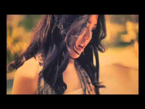 Tina Toon - Cinta Pertamaku (HD)