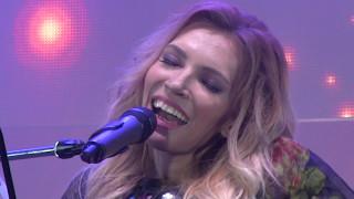 Смотреть клип Юлия Самойлова - Стена