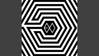 Cover images 중독 Overdose