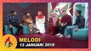 Melodi (2019) | Sun, Jan 13