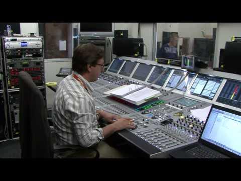 WM-Blog 6: Workflows im IBC bei ARD und ZDF