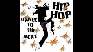 """Circle Of Life """"Hip'Hop Dance"""" 2013"""