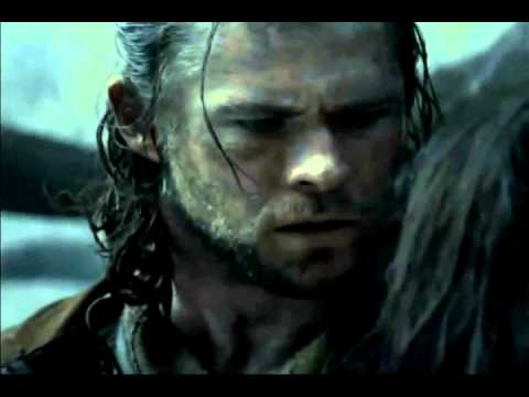 corazones-enemigos---highlands-iii---(book-trailer)