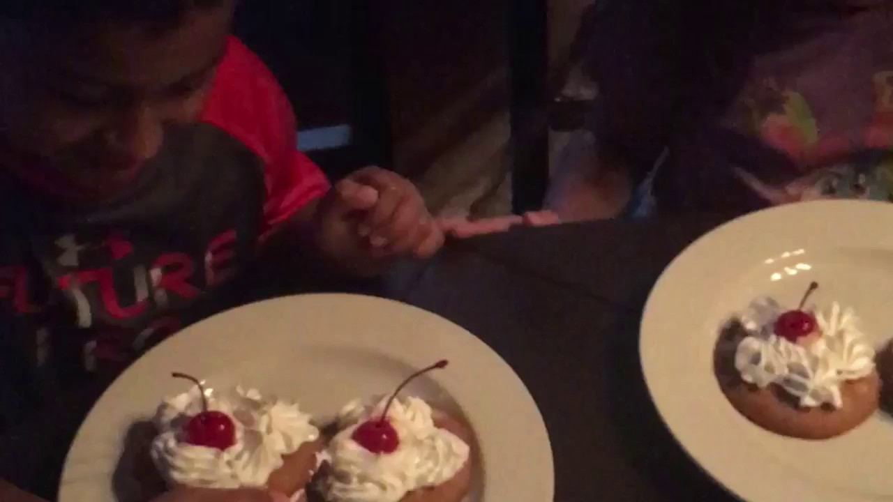 Download LSG Pie Eating Contest 2017