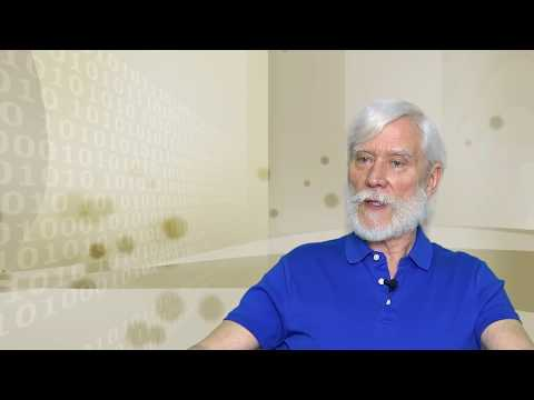 Tom Campbell: A Model of Existence and Consciousness