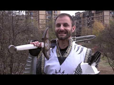 Brak na nevidjeno // EP 03 // Maja i Vladimir