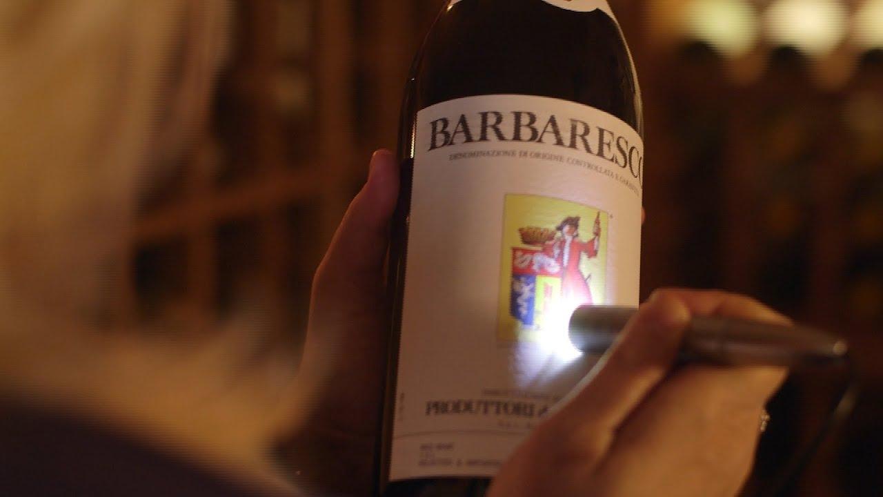 how to make fake wine