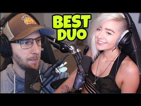 Lurn & ChocoTaco Discuss Cheating In PUBG | Stream Highlights