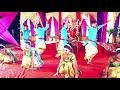 लाईका डबल होई Laika Double Hoi | Khesari Lal Yadav & Priyanka Singh | Ashish Verma#