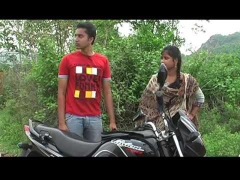 Download bhadrachalam170km telugu horror short film