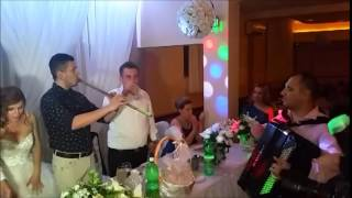 Amajlija Bend - Skopje - Spektakl za dusa